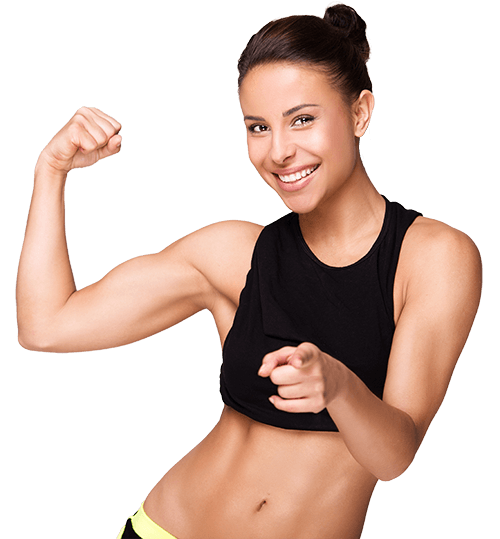 Workout24 Bad Säckingen Fitness & Gesundheit Probetraining