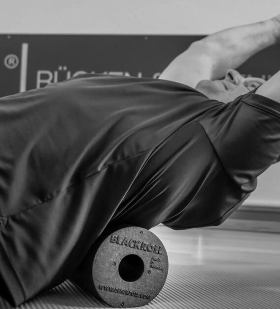 Workout24 Bad Säckingen Gesunde Rücken und Gelenke Die Folgen